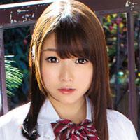 ดูหนังxxx Ayane Suzukawa 3gp ล่าสุด