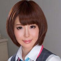 หนัง18 Nanako Mori ดีที่สุด ประเทศไทย