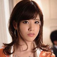ดูหนังxxx Emi Hoshii[星井笑] 2021 ล่าสุด