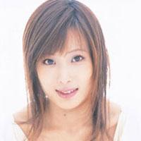 หนังav Ryoko Mitake 3gp ล่าสุด