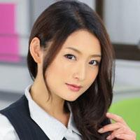 ดูหนังav Sarina Takeuchi[Risa Murakami] ร้อน