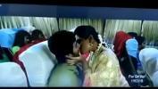 คลิปโป๊ออนไลน์ India Mp4