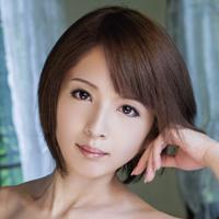 ดูหนังโป๊ Yukina 2021 ล่าสุด