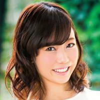 คลิปโป๊ Saeka Hinata Mp4