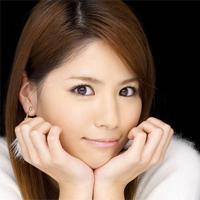 ดูหนังโป๊ Nanami Sakura ฟรี