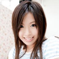 หนังav Juri Sakura 3gp ล่าสุด
