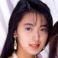 ดูหนังxxx Hitomi Shiraishi Mp4