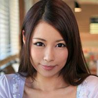 ดูหนังav Miki Shibuya