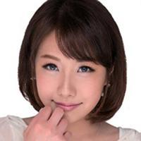 คลิปโป๊ออนไลน์ Kanari Tsubaki