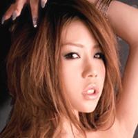คลิปxxx Haruka Sanada 3gp ฟรี