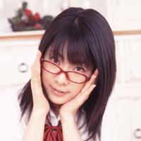 คลิปโป๊ออนไลน์ Rin Hayakawa 2021 ล่าสุด