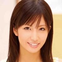 คริปโป๊ Hikaru Yuki Mp4 ฟรี