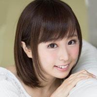 ดูหนังxxx Kanade Mizuki 2021 ร้อน