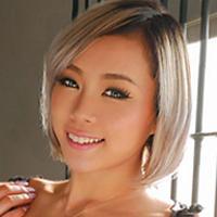 คลิปโป๊ฟรี Erika Natsukawa[Haruka Natsukawa] ร้อน 2021