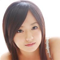 คลิปโป๊ Aki Hinomoto 3gp