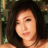 หนังav Yuki Tanihara Mp4 ล่าสุด