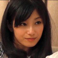 ดูหนังxxx Ami Manaka Mp4
