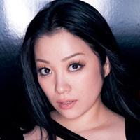 หนังเอ็ก Minako Komukai 3gp ล่าสุด