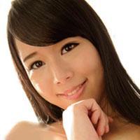 คลิปโป๊ฟรี Shiori Tsukada[由奈みるく] 3gp ล่าสุด