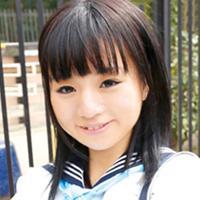 ดูหนังโป๊ Miyu Hoshizaki[宮野瞳,星咲みゆ,乙葉みう,富田みな,聖璃] Mp4