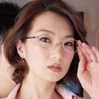 หนังav Mio Takahashi 3gp ล่าสุด