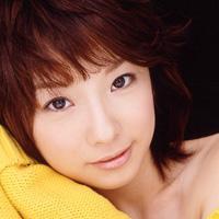 ดูหนังโป๊ Mari Fujisawa Mp4 ล่าสุด