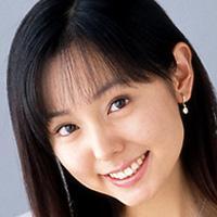 หนังxxx Yui Hasumi