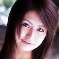 คลิปโป๊ออนไลน์ Reina Matsushima Mp4