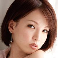 หนังav Ryoko Tsujimoto ร้อน 2021