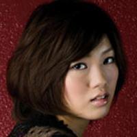 หนังxxx Ryoko Natsume 2021