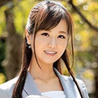 คลิปโป๊ออนไลน์ Yukino Kawai 2021