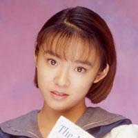 หนังโป๊ Maiko Yuhki 3gp ฟรี