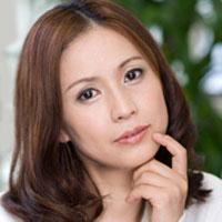 ดูหนังav Yurie Matsushima 3gp