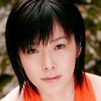 คลิปโป๊ Kasumi Uehara