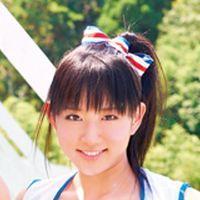คริปโป๊ Nanami Honda 3gp