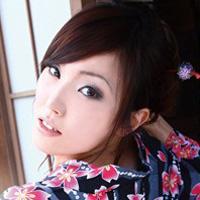 หนังโป๊ Nozomi Mashiro Mp4