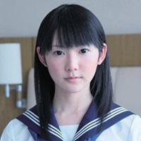 คลิปโป๊ออนไลน์ Mao Nishino 3gp