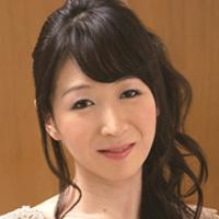 ดูหนังav Hitomi Ohashi 2021 ร้อน