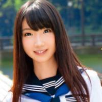 หนังโป๊ Kanako Imamura Mp4 ฟรี