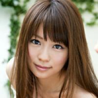 คริปโป๊ Hazuki Kamino[Hazuki Kanno] Mp4 ฟรี