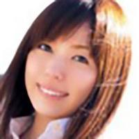 ดูหนังav Anmi Hasegawa[長谷川杏美] Mp4 ล่าสุด