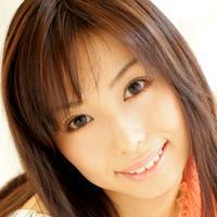 คลิปxxx Hina Hanami 2021