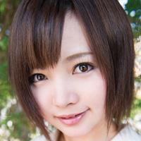 คลิปโป๊ Shiori Tachibana Mp4 ฟรี