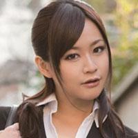 คลิปโป๊ออนไลน์ Asuka Kyono ล่าสุด 2021