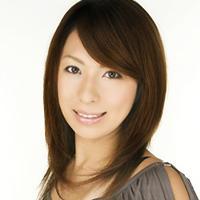 ดูหนังโป๊ Himeki Kaede Mp4 ล่าสุด