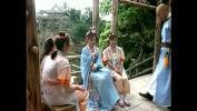 หนังโป๊ Hong period Lau period Mong period Tap period 2 ร้อน