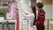 หนังโป๊ 18 Outing lpar 2015 rpar Chinese HOT movie 3gp ล่าสุด