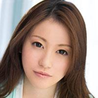 ดูหนังโป๊ Akane Mizusaki Mp4