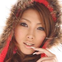 ดูหนังโป๊ Ren Aizawa Mp4