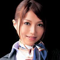 หนังเอ็ก Yuna Takizawa ร้อน 2021